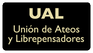 Unin de Ateos y Librepensadores
