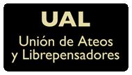 Unión de Ateos y Librepensadores