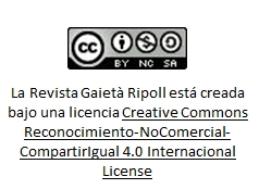 gaieta_creativecommons_license