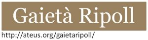 gaieta-titlelink