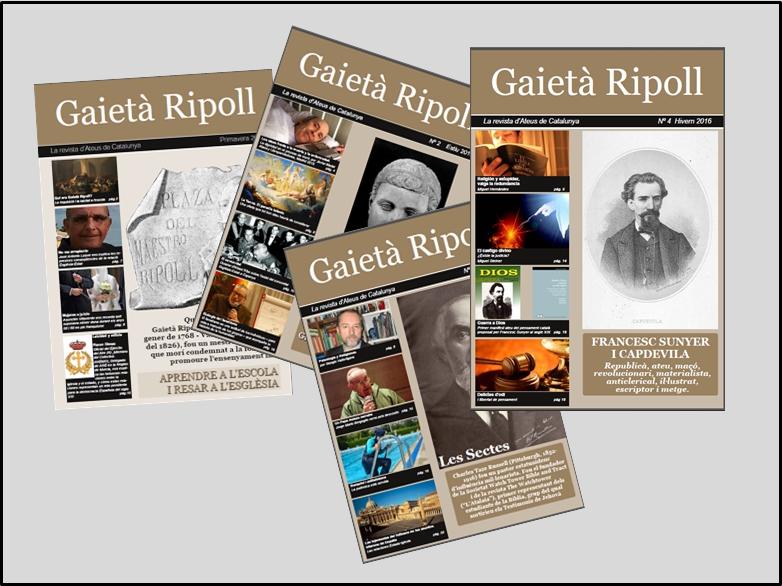 gaieta-titlelink2