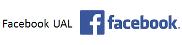 Facebook UAL
