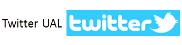 Twitter UAL